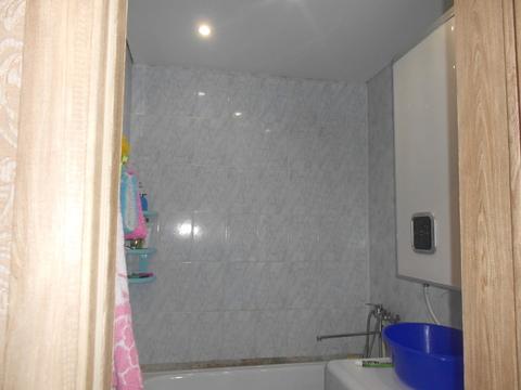 Предлагаем приобрести 2-ю квартиру в пос.Бажова по ул. 21 Партсъезда - Фото 4