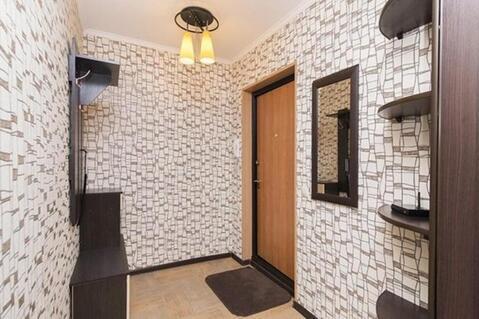 Сдам квартиру в аренду ул. Жарова, 8 - Фото 3