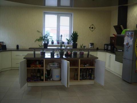 Дом с участком в отличном состоянии Кинель (Елшняги) - Фото 5
