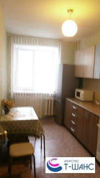Продаю 3к квартиру у гор.парка - Фото 2