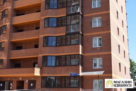 Продажа квартиры, Иркутск, Ул. Зимняя - Фото 3
