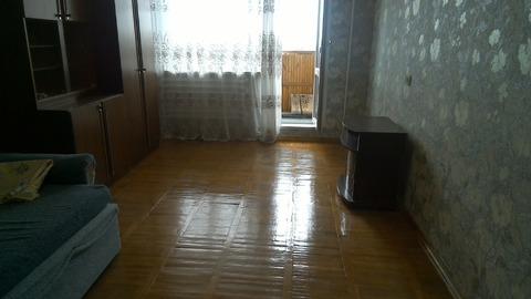 Сдам 2-комнатную квартиру по б-ру Народный - Фото 3