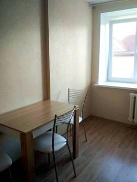 Сдаётся 1к.квартира на ул. Кулибина, 2/10эт, (рядом пл. Лядова) - Фото 3