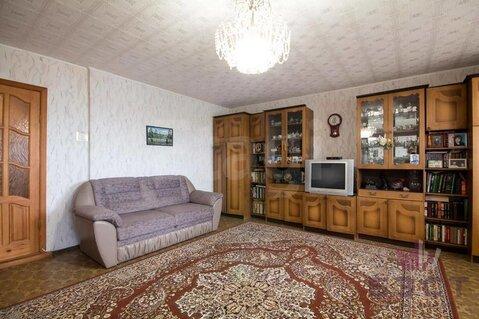 Квартира, ул. Селькоровская, д.80 к.к2 - Фото 3