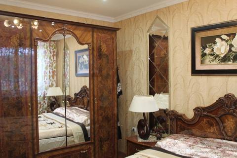 Продается прекрасная квартира в центральном районе г.Домодедово - Фото 5