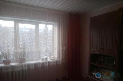 Продажа квартиры, Усть-Илимск, Ул. Мечтателей - Фото 1