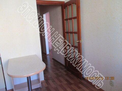 Продается 2-к Квартира ул. К. Маркса - Фото 3