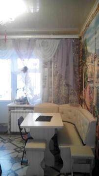 Продажа квартиры, Якутск, Ул. 50 лет Советской Армии - Фото 4