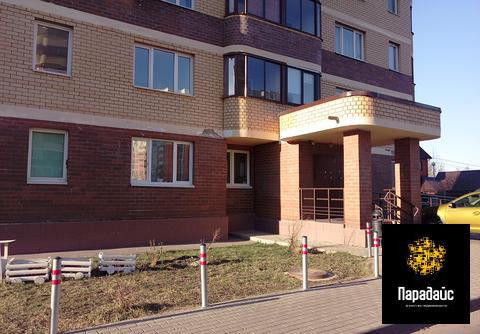 Продается 2-х комн. кв. в Андреевке (ЖК Уютный) - Фото 4