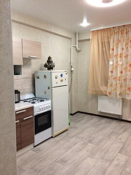 Сдам 3к.кв в новом доме Псковская 56 73м - Фото 2