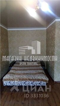 Аренда квартиры, Нальчик, Ул. Мусукаева - Фото 2