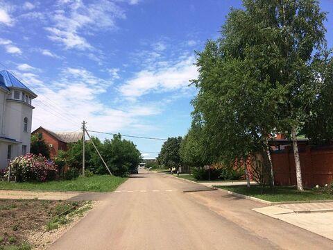 Продажа участка, Краснодар, Яхонтовая улица - Фото 2