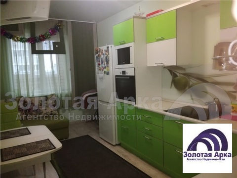 Продажа квартиры, Краснодар, Им Петра Метальникова улица - Фото 5