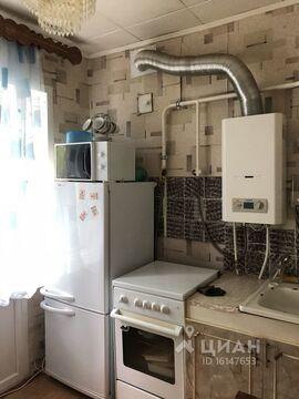 Аренда квартиры, Йошкар-Ола, Якова Эшпая улица - Фото 1