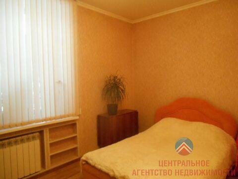 Продажа комнаты, Новосибирск, Ул. Гоголя - Фото 5