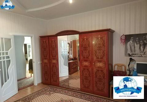 Продажа квартиры, Ставрополь, Ул. Маршала Жукова - Фото 4