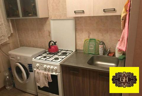 Продажа квартиры, Калуга, Ул. Рылеева - Фото 3