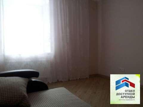 Квартира ул. Тимирязева 85/1 - Фото 1