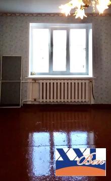 Объявление №51958568: Продаю комнату в 1 комнатной квартире. Ермолино, ул. Гагарина, 10А,