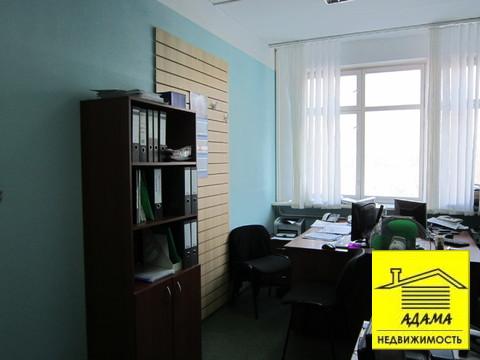 Офис в самом центре города - Фото 2
