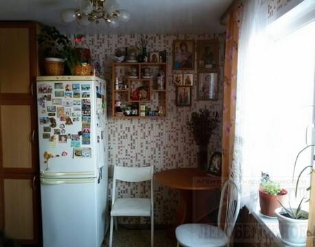 Продажа дома, Колывань, Колыванский район, Ул. Некрасова - Фото 3