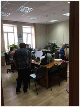 Продажа офиса, Тула, Тула - Фото 2