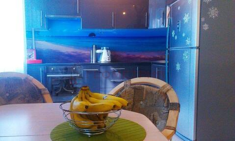 Продажа квартиры, Туапсе, Туапсинский район, Ул. Пушкина - Фото 5