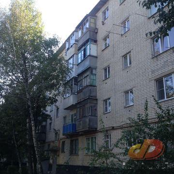 Однокомнатная квартира, северо-западный район - Фото 3