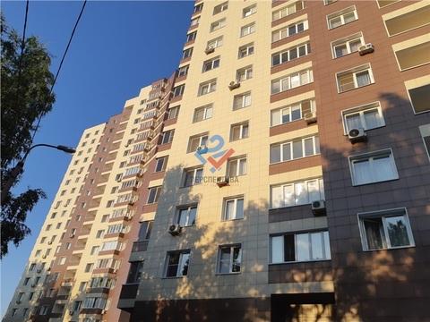 Комсомольская 107 - Фото 1