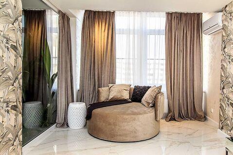 Продается квартира г Краснодар, ул им Буденного, д 130 - Фото 3