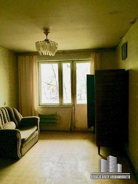 Комната в 3-х комнатной квартире г. Дмитров, мкр.Аверьянова д.8 - Фото 5