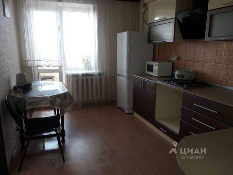 Аренда квартиры посуточно, Брянск, Московский пр-кт. - Фото 2