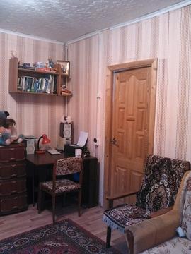 Комнаты, ул. Маринченко, д.16 - Фото 1