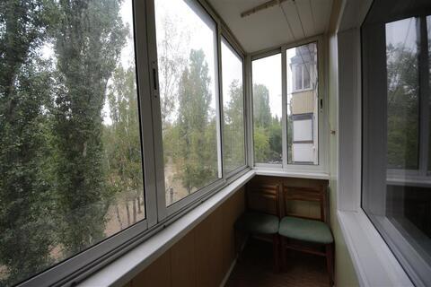 Улица Липовская 4/2; 2-комнатная квартира стоимостью 14000р. в месяц . - Фото 3