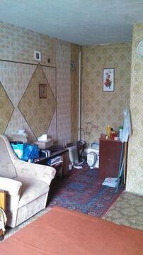 Продажа комнаты, Феодосия, Симферопольское ш. - Фото 1