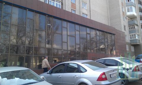 Торгово - офисное здание - Фото 1