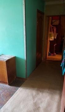 Недорогая комната в общежитии - Фото 1