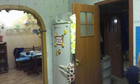 Продается 5-комн. квартира 101 м2. Ветеранов 23 - Фото 1