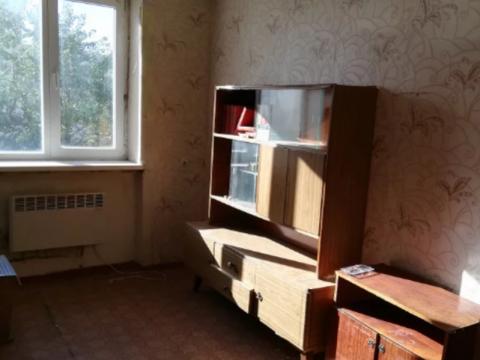 Продажа квартиры, Мирное, Симферопольский район, Ул. Мира - Фото 5