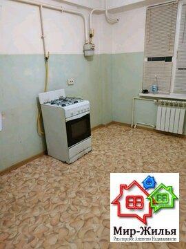 Продажа квартиры, Волгоград, Ул. Академика Комарова - Фото 5