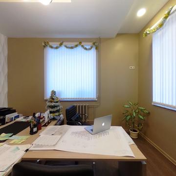 Коммерческая недвижимость, ул. 3-я Курская, д.25 - Фото 3