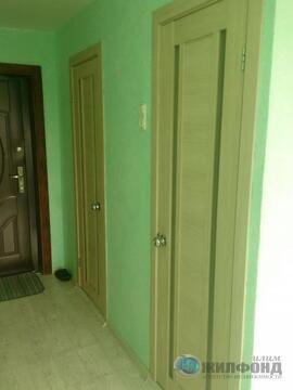 Продажа квартиры, Усть-Илимск, Димитрова - Фото 2