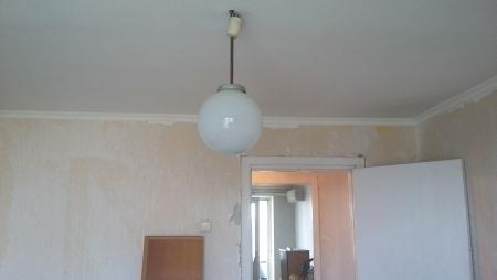 Продается 3-х комнатная квартира г. Георгиевск - Фото 4