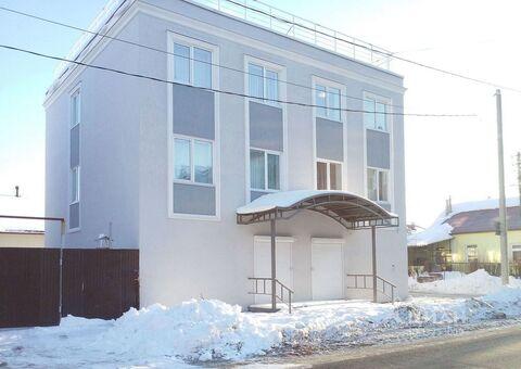 Аренда офиса, Пермь, Ул. Вагонная - Фото 2