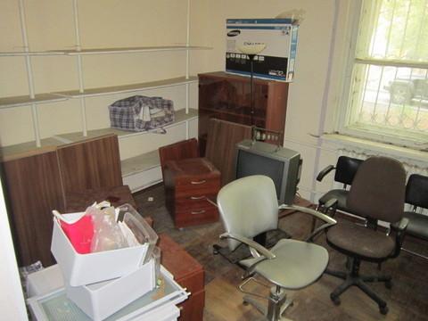 Продаю офис на пл. Ленина в Ростове-на-Дону - Фото 4