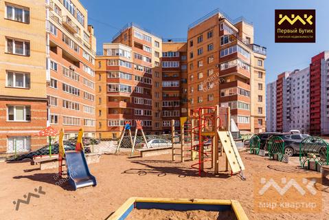 Продается 3к.кв, Афанасьевская - Фото 2