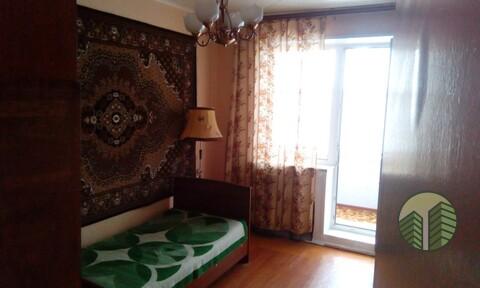 2-к квартира ул. Интернациональная в хорошем состоянии - Фото 5