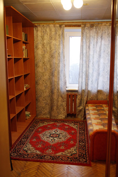 Продаю 2-х комнатную квартиру м. Щелковская - Фото 3