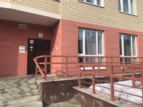 Продажа помещения свободного назначения 417 м2 - Фото 3