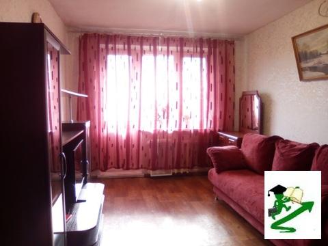 Снять 1 комнатную квартиру в Кировском районе - Фото 1